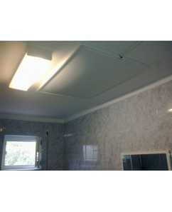 SUNJOY SR5(termostat Q7 cu...