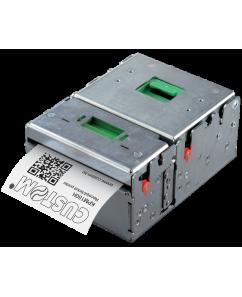 KPM180H Imprimantă compactă...