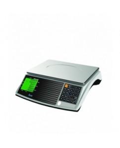 ACLAS PS6XC 6/15KG...