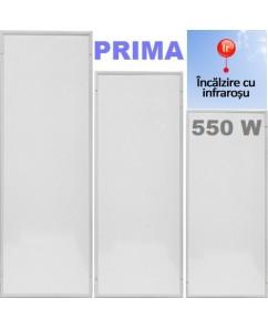 PRIMA  P6