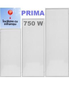 PRIMA P8