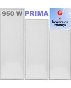 PRIMA P10