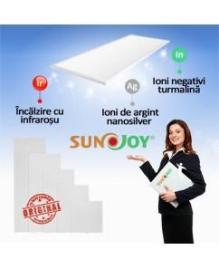 SUNJOY SR 9(termostat cu...