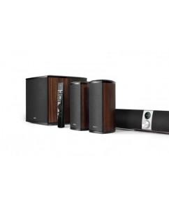 BOXE EDIFIER soundbar