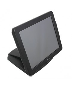 Pos Touchscreen Posiflex KS...