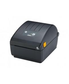 Imprimanta de etichete...