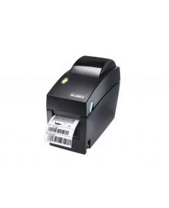 Imprimantă de etichete...