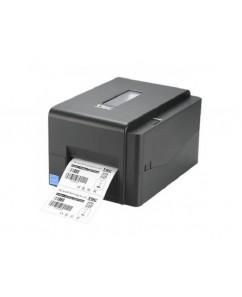 Imprimanta desktop de...