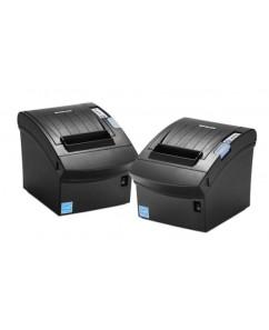 Imprimantă Termică Secție...