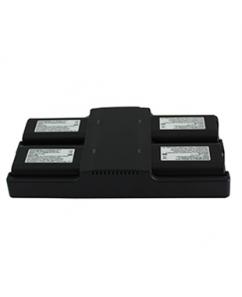 Battery Charger Posiflex CS...