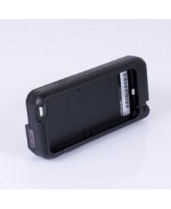BluePad-500 2D NL (IPOD 5,...